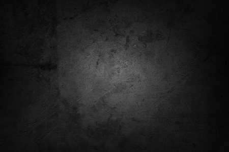 textured wall: Closeup of textured grey wall