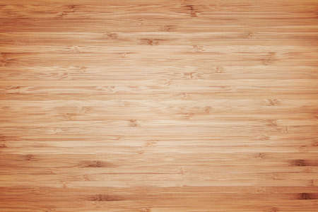 wall textures: Closeup of wooden boards background