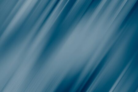 diagonal: Blurred blue diagonal lines background