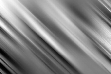 흐린 회색 대각선 배경