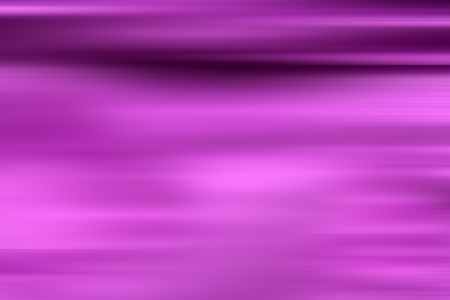 Blurred purple lines background