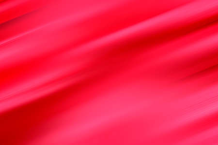 Blurred red diagonal lines background 스톡 콘텐츠