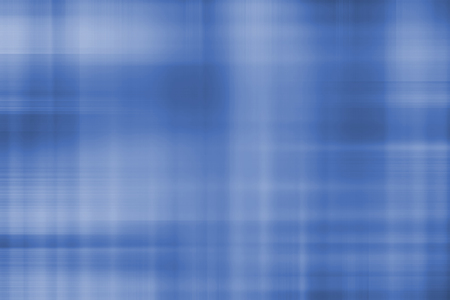 Blurred blue lines pattern background 스톡 콘텐츠