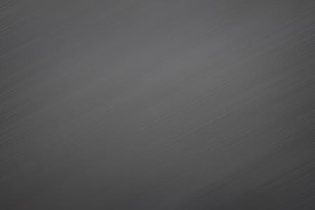Blurred diagonal lines grey background