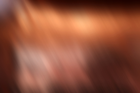 Blurred brown diagonal lines background