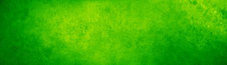 Closeup of green textured wall Zdjęcie Seryjne