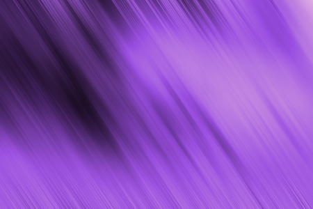 Blurred purple diagonal lines background