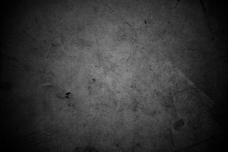 Close-up van grijze gestructureerde achtergrond
