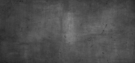 Close-up of dark grunge textured background