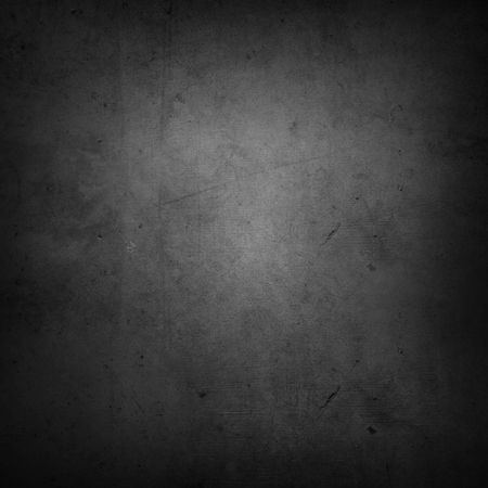 Close-up of grey textured background Imagens
