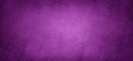 Closeup of purple textured background
