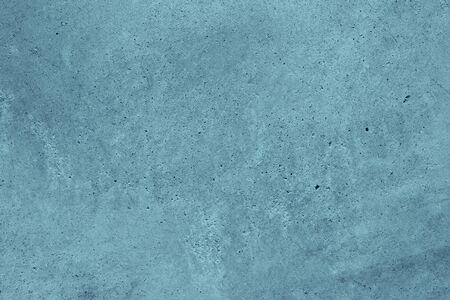 Nahaufnahme des blauen strukturierten Hintergrunds Standard-Bild