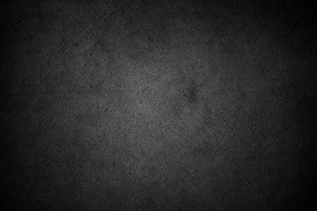 회색 질감된 배경의 클로즈업