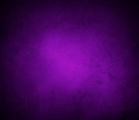 Closeup of purple textured background 写真素材 - 132090628