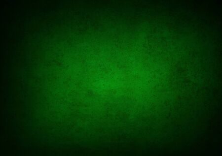 Close-up van groene geweven muur Stockfoto