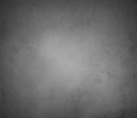 Grey textured background. Copy space