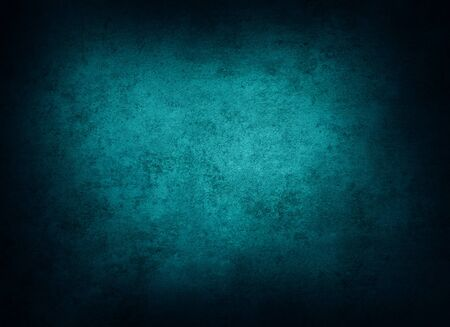 Closeup of blue textured background 写真素材 - 131816374