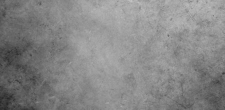Close-up of grey textured background 写真素材 - 131515628