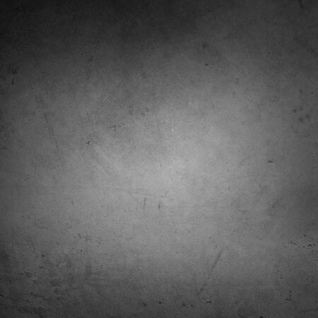 Close-up of grey textured background 写真素材 - 131856574
