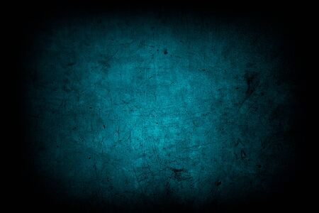 Closeup of blue textured background 写真素材