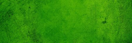 Close-up of green textured wall