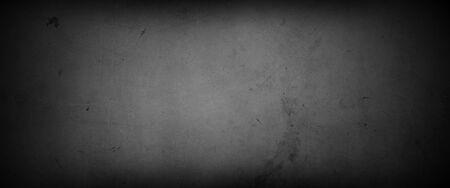 Close-up of grey textured background Zdjęcie Seryjne