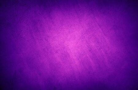 Closeup of purple textured background.