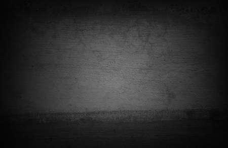 Grey textured concrete background. Dark edges 版權商用圖片