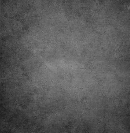 Grey textured concrete background