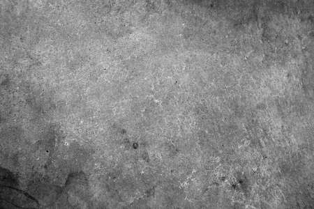 Close-up of grey textured concrete 版權商用圖片