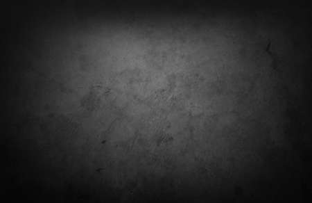 Close-up of grey textured concrete Фото со стока