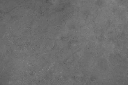 Close-up of grey textured concrete