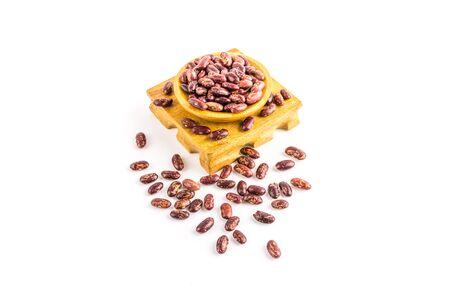 kidney bean: kidney bean