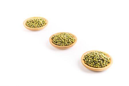 gram: green gram