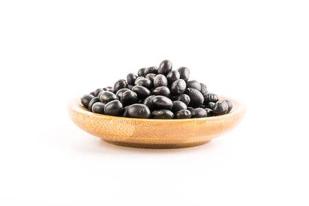 soya bean: