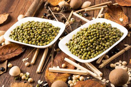 green lentil: green gram mung bean green lentil green bean