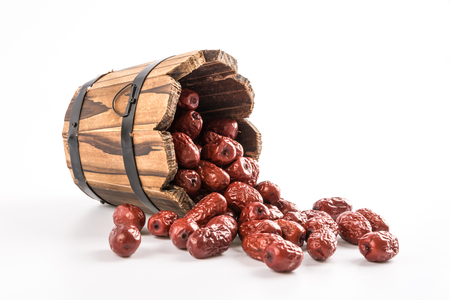 jujube: jujube, red dates