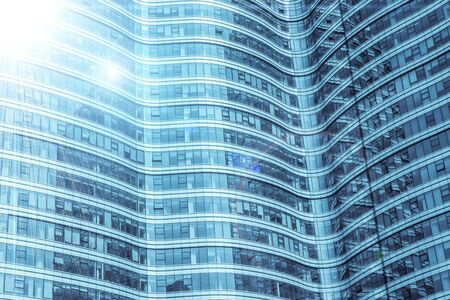 business building: building business