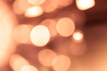 festive: Festive abstract background