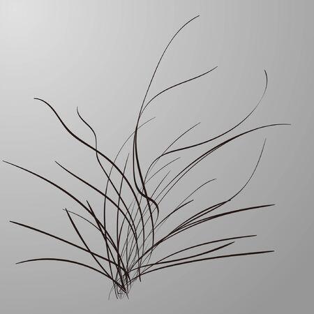 abstract art: Abstract Art