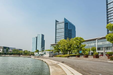 aon: Building