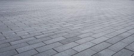 Floor tiles texture Stockfoto - 129449015