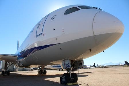 pima: Pima Air and Space Museum in Arizona.