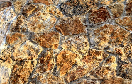 textures: Stone and Brick Textures and Backgrounds