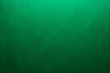 green paper texture background image Stock fotó