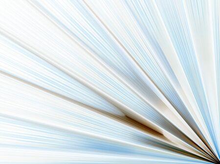 Stries diagonales multicolores et rayures (générés par ordinateur, fond abstrait fractale) Banque d'images - 1552101