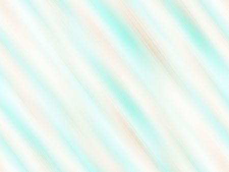 Diagonal, softly shaded pastel lines (computer generated, fractal abstract background) Stock Photo - 1978962