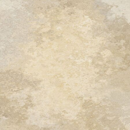 muted: Abstract Background - Natural browns muted in paper grain texture