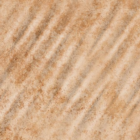 ripple effect: Abstract Background - Rough, shabby design with subtle, taunt ripple effect and paper grain texture.