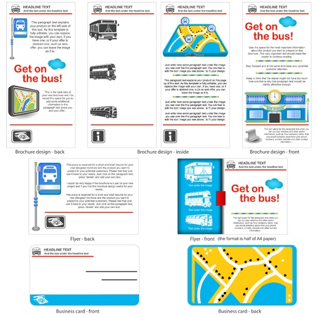 Bus Card Photos Images Royalty Free Bus Card Images And – Bus Pass Template